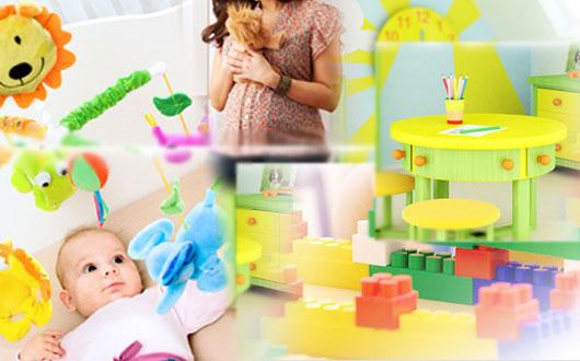 Baby & Kids Expo