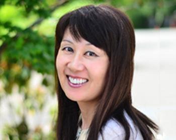 Sachiko-Miller-Headshot-350x280-v02